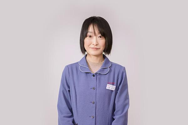 小松(彩) (600x400).jpg