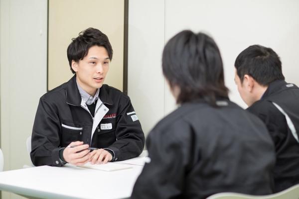 IMG-2028(アルマイト)小尾 (600x400).jpg